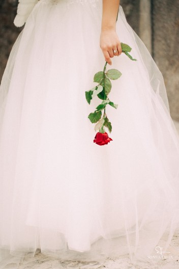 Florence wedding photographer - Sonya Lalla Photography-1