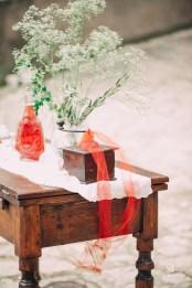 Florence wedding photographer - Sonya Lalla Photography-5