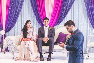Dallas South Asian wedding photography