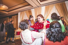 Dallas South Asian wedding photographer
