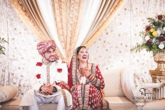 Dallas south asian wedding photographer- Sonya Lalla-73