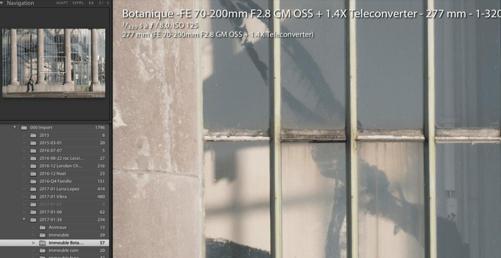 capture-decran-2017-01-27-23-46-15