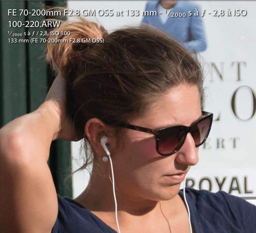 Capture d'écran 2017-07-09 08.21.45