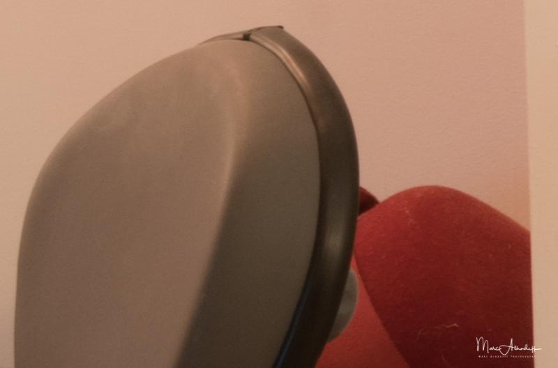 FE 16-35mm F4 ZA OSS at 28 mm - 15,0 s à ƒ - 16 à ISO 100-599-2