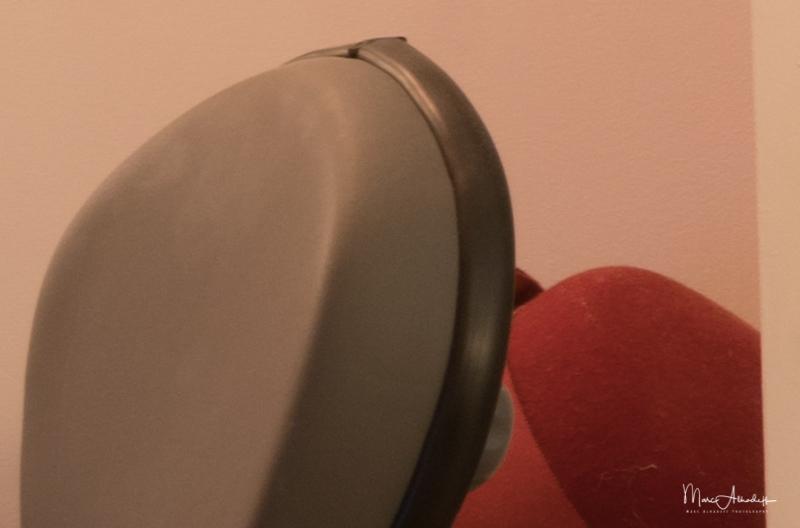 FE 16-35mm F4 ZA OSS at 28 mm - 8,0 s à ƒ - 11 à ISO 100-598-2