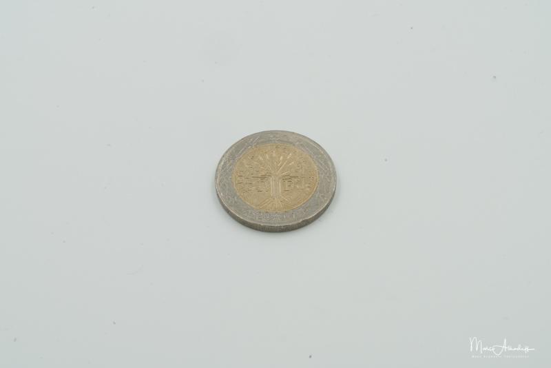 FE 50mm F2.8 Macro at 50 mm - ¹⁄₁₂₅ s à ƒ - 16 à ISO 640-027