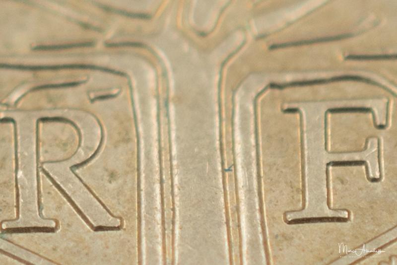 FE 50mm F2.8 Macro at 50 mm - ¹⁄₆₄₀ s à ƒ - 2,8 à ISO 100-026-2