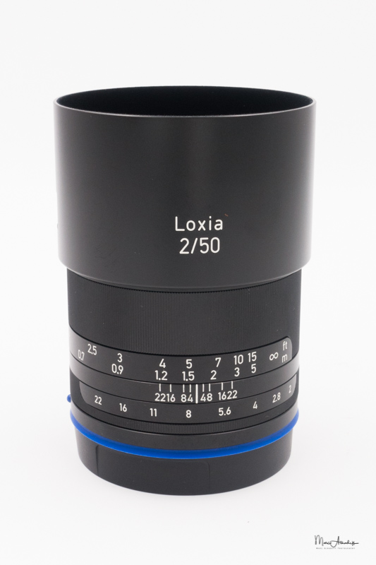 Zeiss Loxia 50 mm F2-001