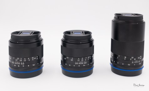 Zeiss Loxia family-001