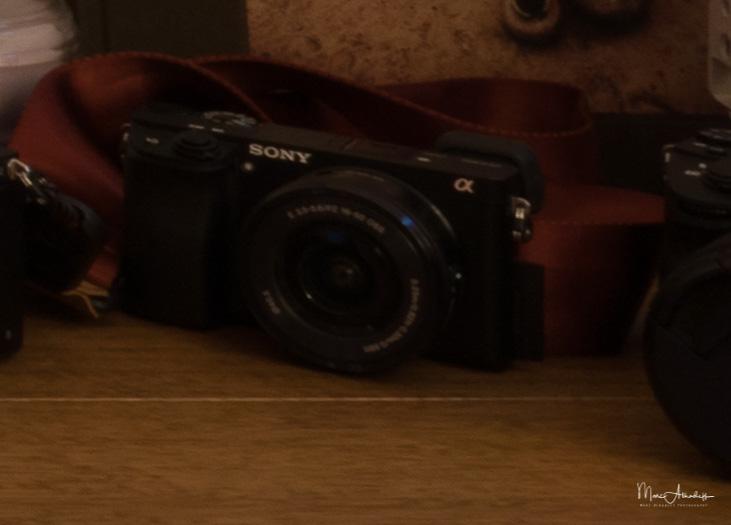 FE 28mm F2 at 28 mm - 10,0 s à ƒ - 16 à ISO 100-385