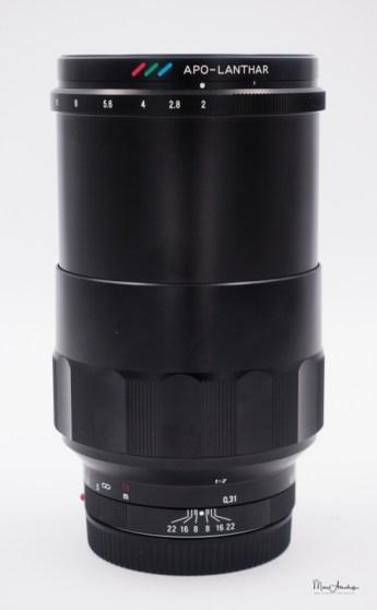 Voigtlander 65mm F2 Macro Apo Lanthar-1