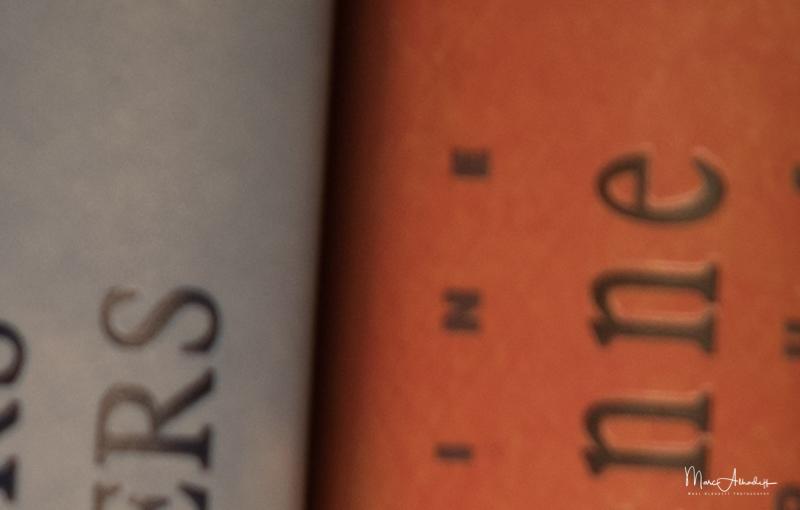 FE 70-200mm F4 G OSS at 200 mm - 1,3 s à ƒ - 4,0 à ISO 100-531-4