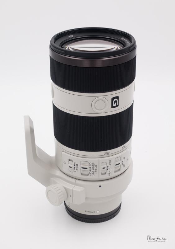 FE70200G F4-009