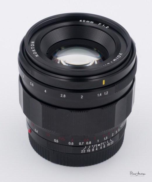 24-70mm F1.8-2.8 at 23.9 mm - ¹⁄₁₀₀ s à ƒ - 7,1 à ISO 125-108