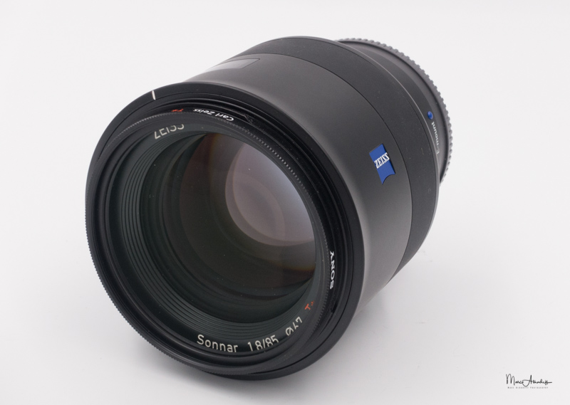 Zeiss Batis 85mm F1.8-005