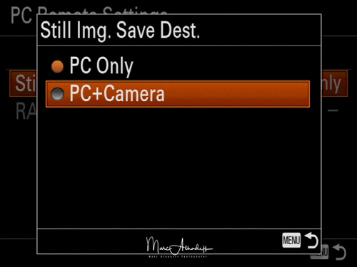 Sony A7RIII menu english-70