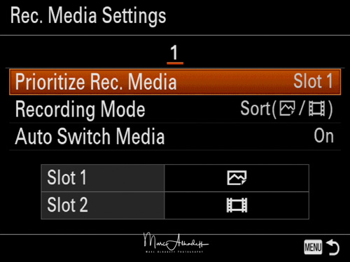 Sony A7RIII menu english-74
