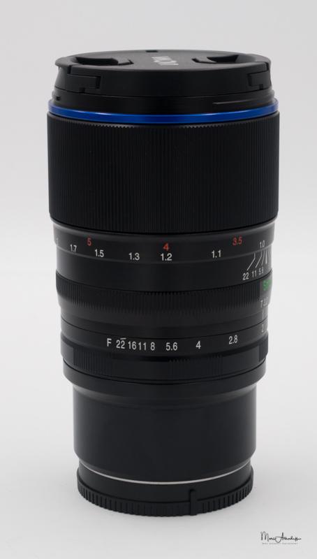 Laowa 105mm F2 STF- ISO 125 --001