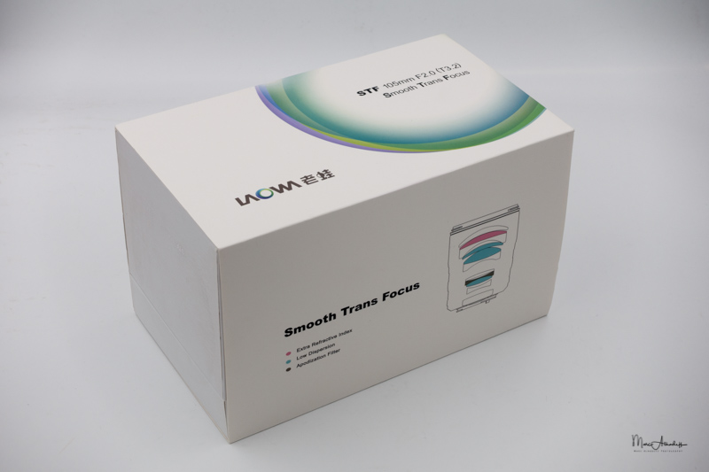 Laowa 105mm F2 STF- ISO 125 --006