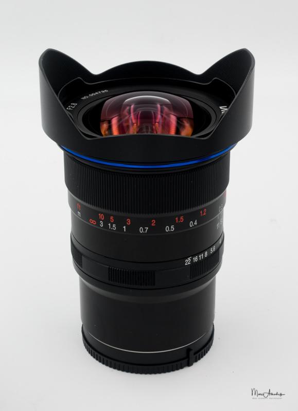 Laowa 12mm F2.8 Zero D- ISO 125 --005