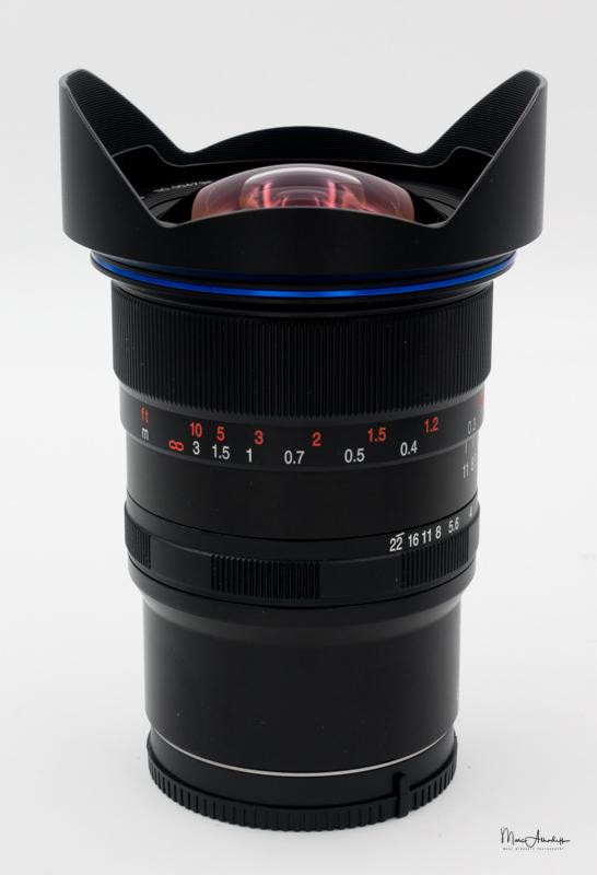 Laowa 12mm F2.8 Zero D- ISO 125 --006