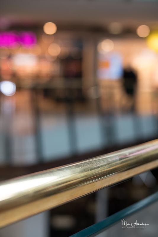 Mitakon 50mm F0.95- ISO 160-1-125 s 103