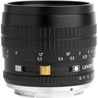 lensbaby_lbb35c_burnside_35mm_f_2_8_lens_1518691908000_1387201