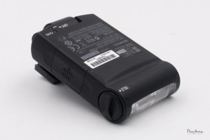 Sony HVL-F20M-007