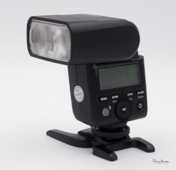 Godox TT350s-007