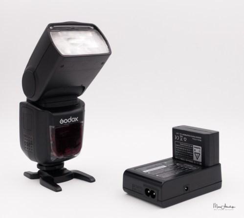 Godox V860II s-003