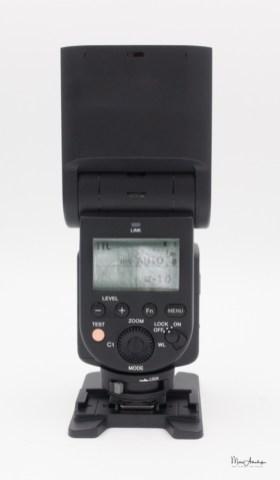 HVL-F60RM-001