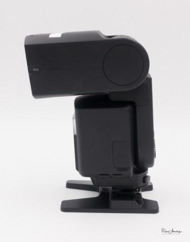 HVL-F60RM-007
