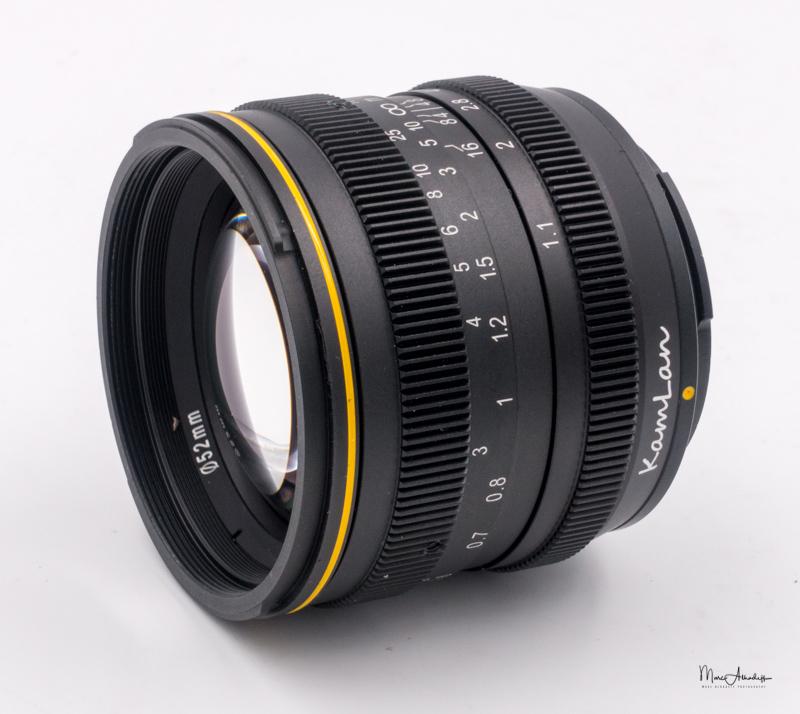 Kamlan 50mm F1.1-0003