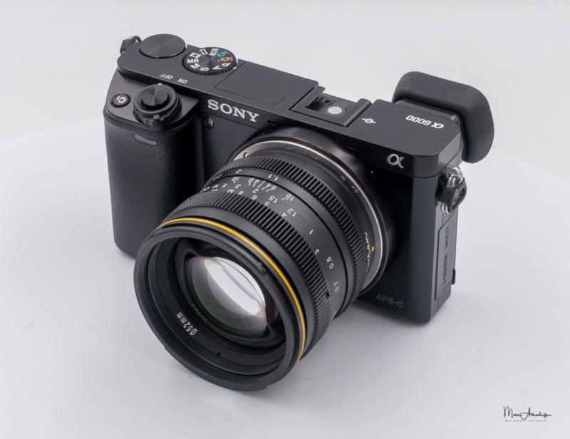 Kamlan 50mm F1.1-0004