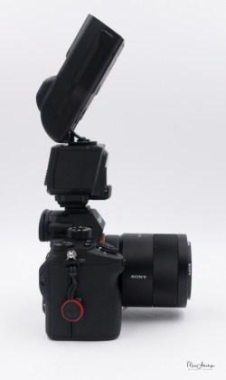 Nissin i60-008
