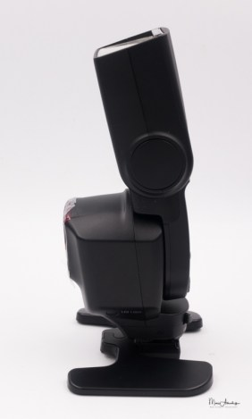 Sony HVL-F43M-001