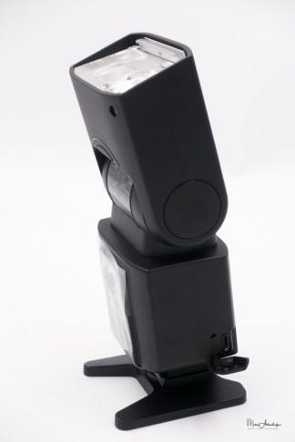 Sony HVL-F45RM-006
