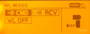 Sony HVL-F45RM-012