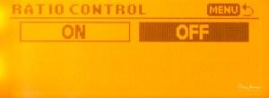 Sony HVL-F45RM-014