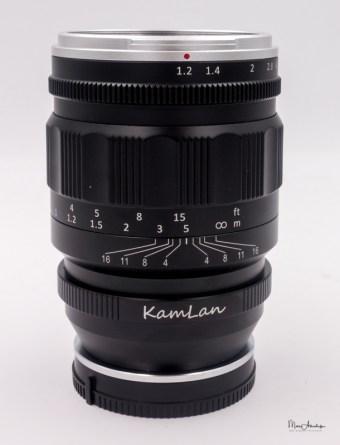 Kamlan 55 F1.2-002