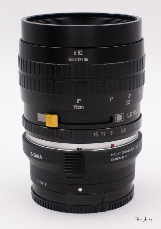 Lensbaby Burnside 35mm F2.8-004