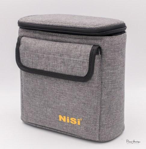 Nisi S5-002
