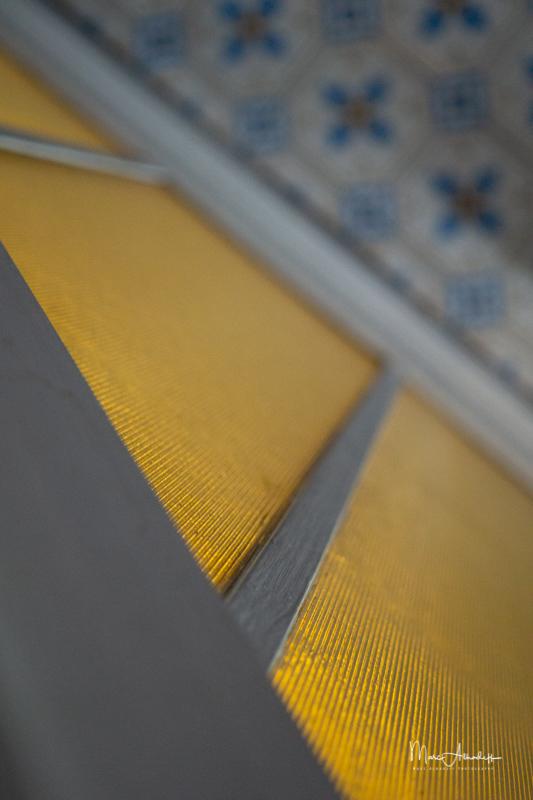 E 30mm F2.8 at 30 mm - ¹⁄₂₀ s à ƒ - 2,8 à ISO 3200-178