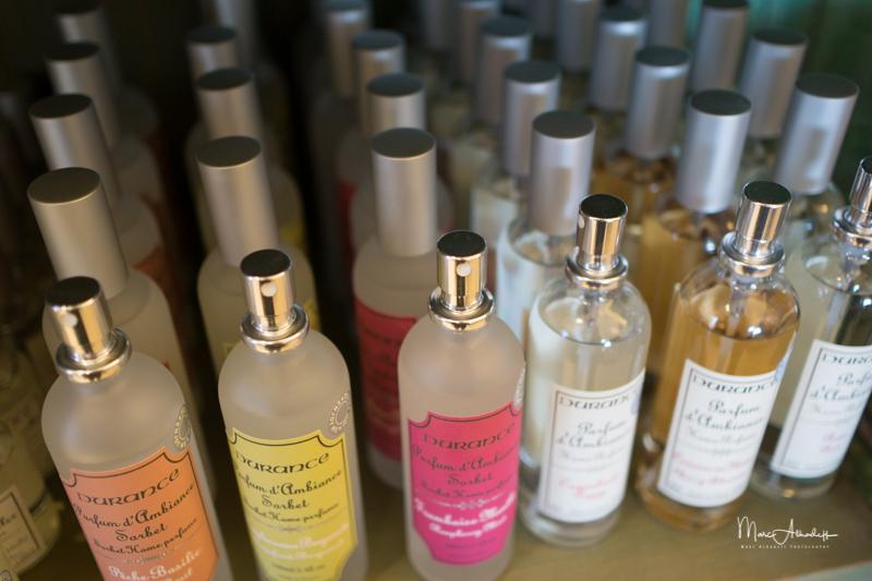 parfums colorés-003