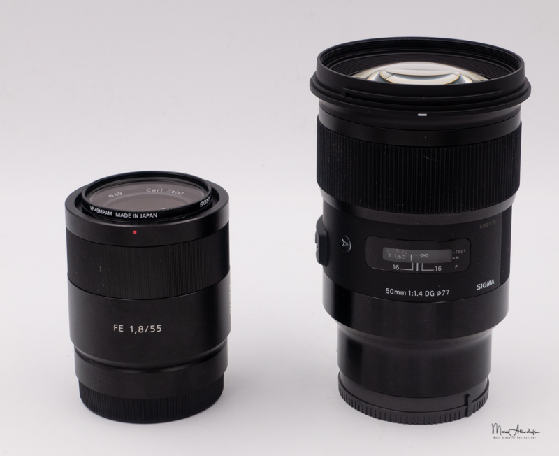 Sigma 50mm F1.4 Art-12