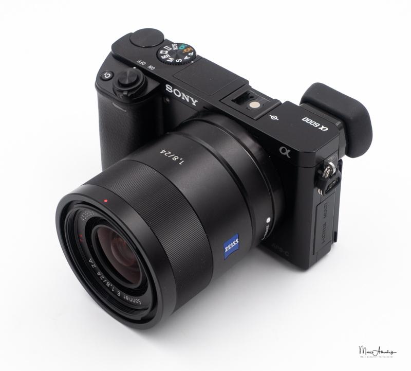 Sony 24 F1.8 Zeiss-11