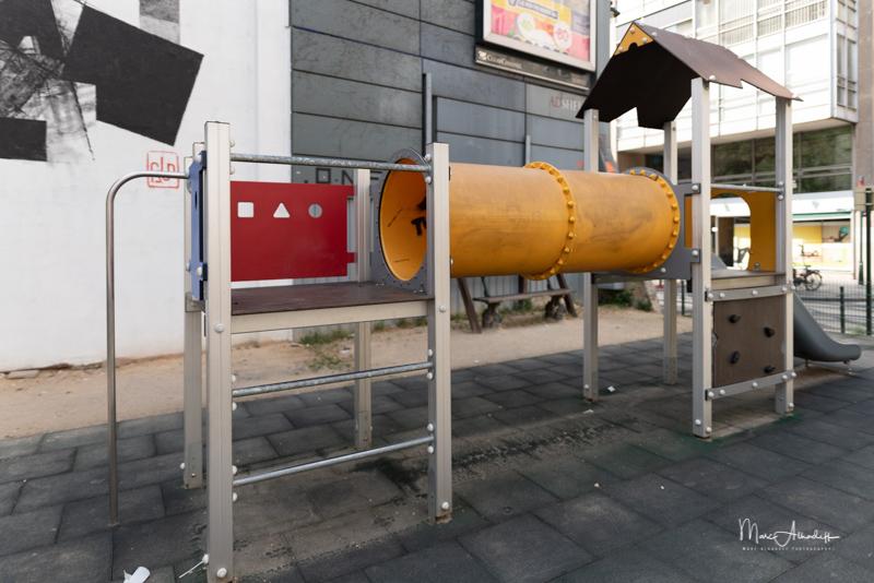 20mm F1.4 DG HSM | Art 018 at 20 mm - 1-3200 s à f - 1,4 à ISO 100-206