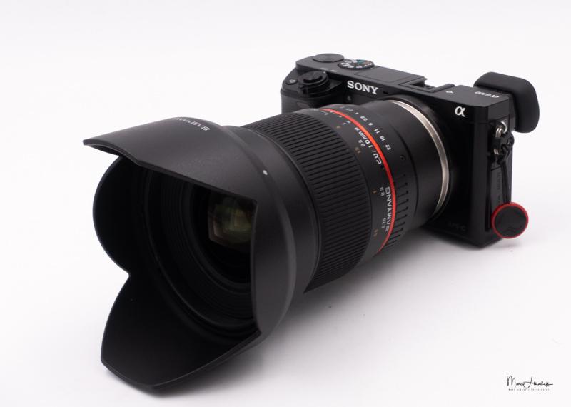 24-70mm F1.8-2.8 at 25.7 mm - ¹⁄₈₀ s à ƒ - 10 à ISO 500-247