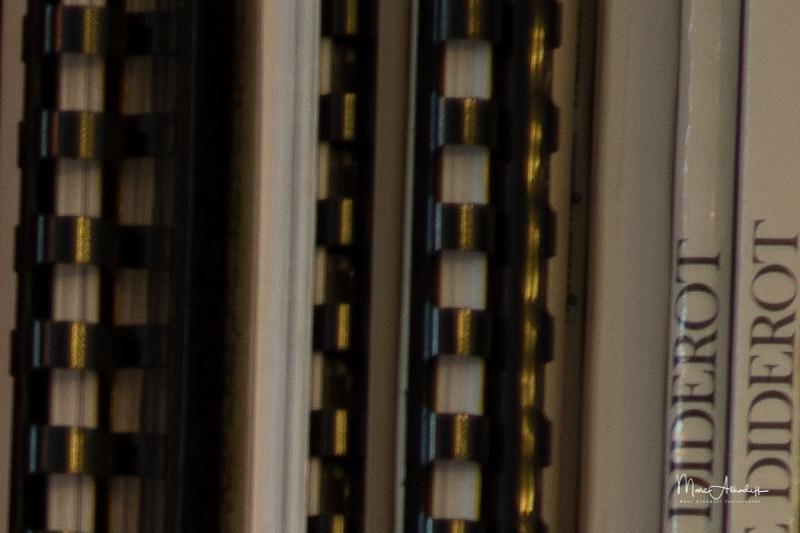 7artisans 55mm F1.4, F1.4- ISO 100-1-15 s 008-2