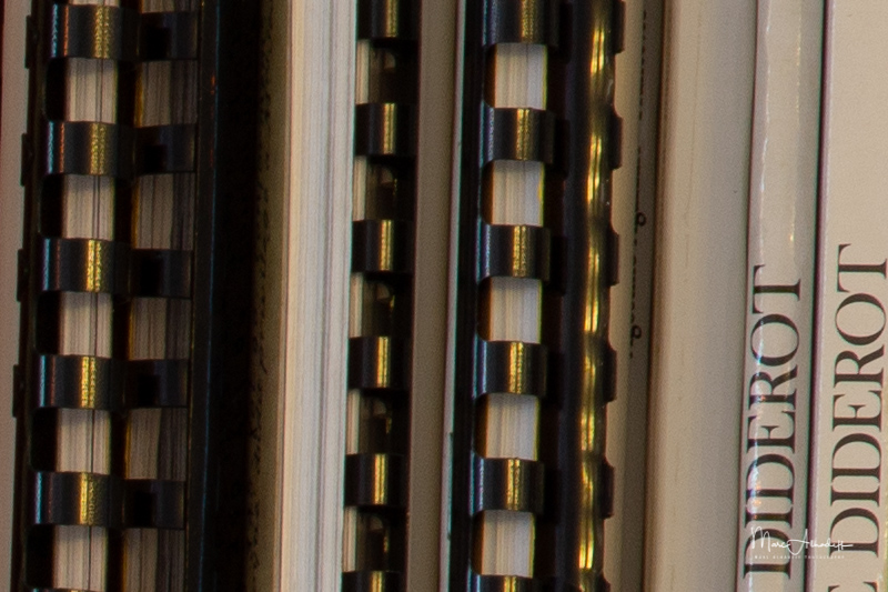 7artisans 55mm F1.4, F16- ISO 100-2,0 s 014